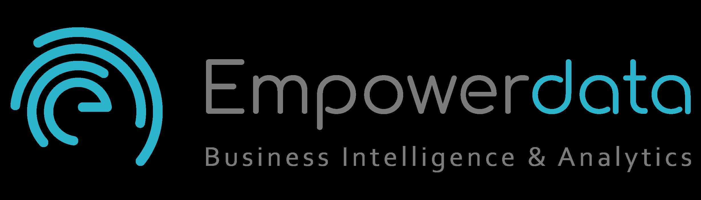 Blog da Empowerdata